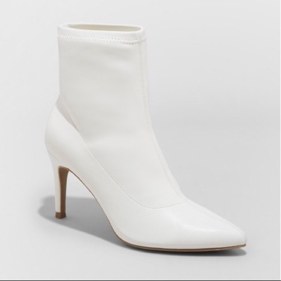 Target Shoes | Womens Cady Stiletto